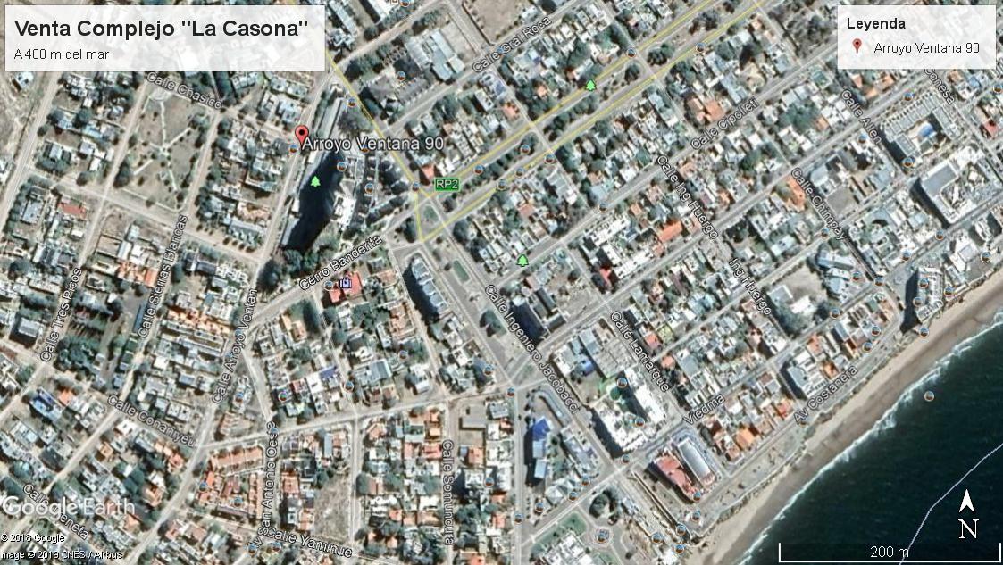 google ubicacion