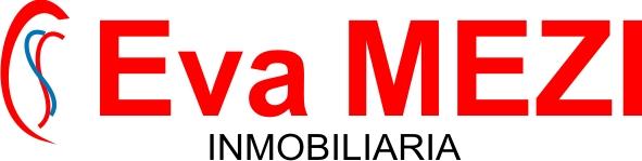 Evana Mezi - Servicios Inmobiliarios General Roca