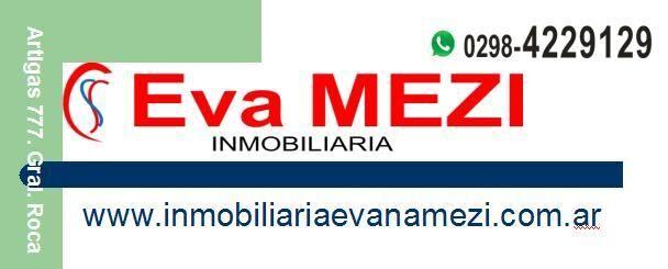 Logo Facce