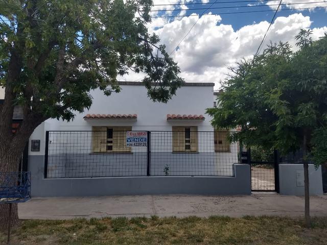 Venta casa Céntrica a Refaccionar