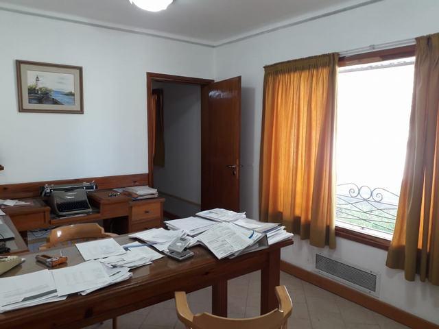 6 despacho 1