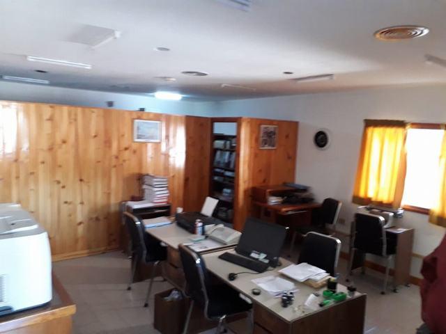 6 despacho 2B