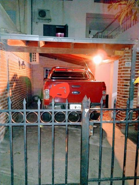 VENTA Casa 827 Viviendas. Gral.Roca